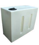 Ecosure 1050 Litre Baffled Water Tank V1