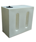 Ecosure 750 Litre Baffled Water Tanks